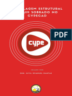 E Book CypeCad