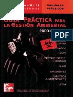 167002798-GuAa-PrA-Ctica-Para-La-GestiA3n-Ambiental-Walss-Aurioles-Rodolfo-Author.pdf