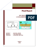 Example Report_All Chapter