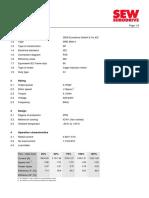 DRE80M4.pdf