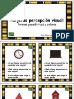 tarjetas-percepcion-visual.pdf