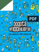 Bogota_en_100_palabras_2019-10-17 9am