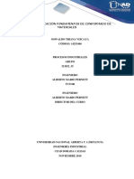 Anexo 2-Caso tarea 4_oswaldo_triana.pdf