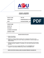 Assignment UCS 102_SEPT2019