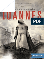 Ioannes - Alfonso del Rio.pdf