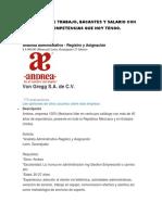 3 PUESTOS DE TRABAJO Gestion del capital humano.docx