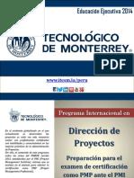8PMI_PMP_Preparacion_2.pdf