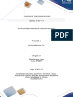 301401a_614_edgar Perdomo Porras_laboratorio Practica 2