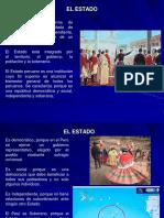 1.-Realidad Nacional Estado