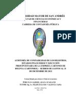 TD-1244.pdf