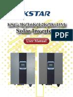 4256-0129_DM_KSG 5K eng manual_17