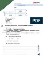 morfologia 1.pdf