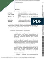 Reclamacaostfprocedente.pdf