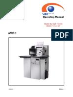 MK10 operating manual.pdf