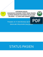 5. PPT LAPKAS 1 AND.pptx