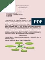 ENSAYO_TECNOLOGIA_EDUCATIVA.docx