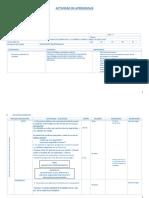 Actividad de Aprendizaje_proporciones