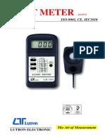 LX-103.pdf