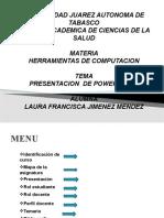 Presentacion1[1]