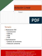 Modulacion Lineal AM.pdf
