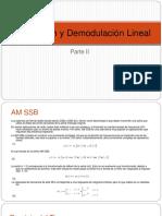 Modulacion Lineal AM BLU.pdf