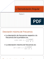 Modulacion Angular parte 2.pdf