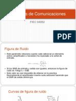Sistemas de Comunicacion parte 2.pdf