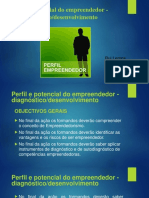 Perfil e Potencial de empfeendedor_RL