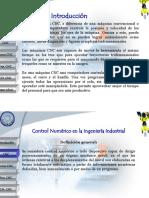 manufacturaunidad3[2].ppt