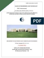 16EC4104-Satellite_Communucations_Course_File_16EC4104_.doc
