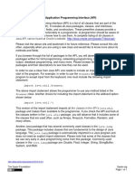 CS101-1.3.5.3-Java-Application-Programming-Interface-API-FINAL.pdf