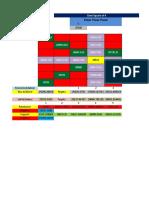 Gann PDF