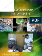 78401471-History-taking-and-Physical-exam-in-ENT.pptx