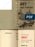 Get_That_Fighter_training_booklet
