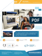 ventilador-oximag-magnamed.pdf