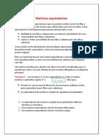 Matrices equivalentes.docx