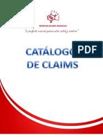 Catalogo-de-Claims Chemico.pdf