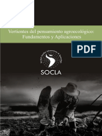 vertientes-del-pensamiento-agroecologico-fundamentos-y-aplicaciones.pdf
