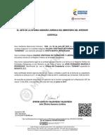 certificado Koinonia.pdf