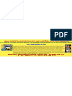 Teoliterária - Revista de Literaturas e Teologias [PUC/SP], ISSN