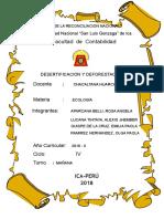 MONOGRAFIA DE DESERTIFICACION.docx