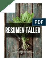 TallerOriginal.pdf