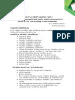 Fase 5 Preguntas orientadoras LC.pdf