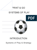 Systems of Play Booklet