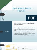 SDM Presentation.pptx