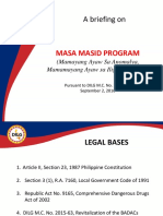 MASA MASID  PRESENTATION.pptx