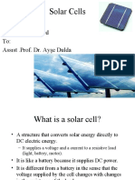 Presentationonsolarcell 140512125905 Phpapp02 (1)