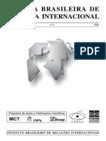 GUIMARAES, S_1998_Desafios e Dilemas Dos Grandes Paises Perifericos_RBPI