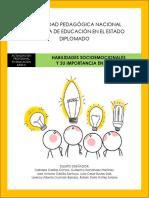 Antología 2.docx