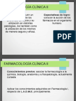 Fco II - Intro